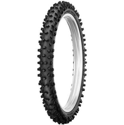 Dunlop Geomax MX11 Front Tire Dunlop Geomax MX11