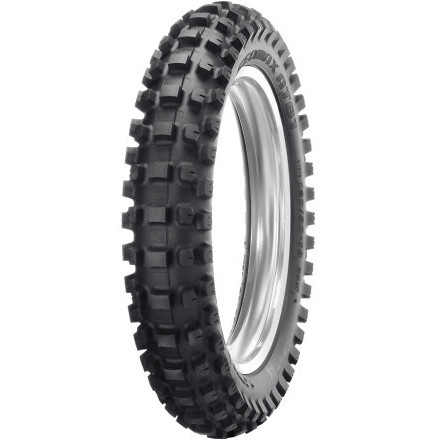 Dunlop Geomax AT81 Rear Tire Dunlop Geomax AT81