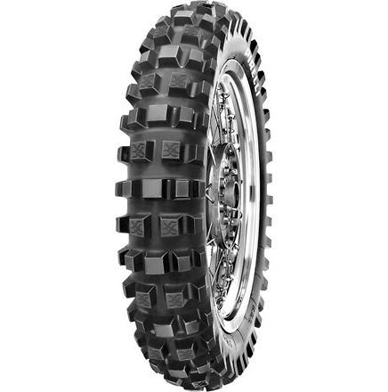 Pirelli MT16 Rear Tire Pirelli MT16
