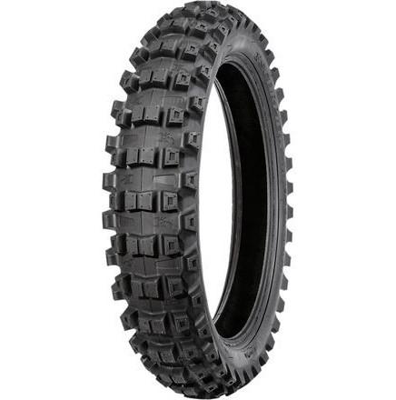 Pirelli Scorpion MX32 Pro Rear Tire Pirelli Scorpion MX32 Pro