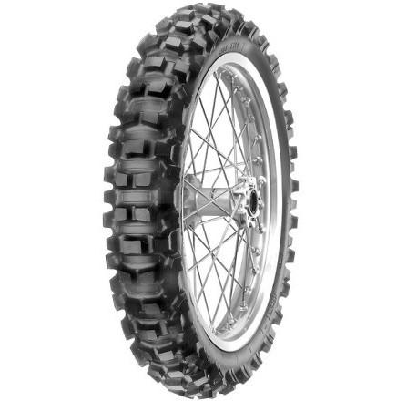 Pirelli Scorpion XC Mid Hard Rear Tire Pirelli Scorpion XC Mid Hard