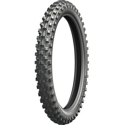 Michelin Starcross 5 Medium Front  Tire Michelin Starcross 5 Medium