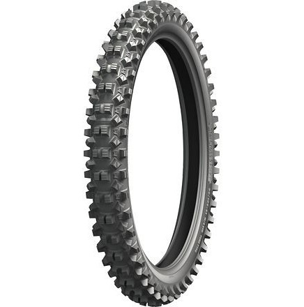 Michelin Starcross 5 Soft Front Tire Michelin Starcross 5 Soft