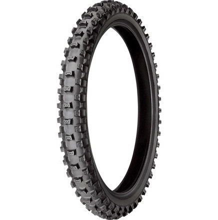 Michelin Starcross MS3 Front Tire Michelin Starcross MS3