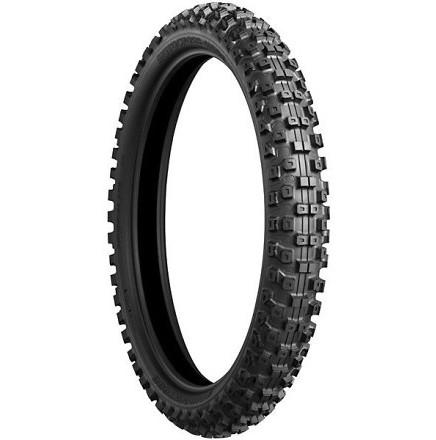 Bridgestone M603 Front Tire Bridgestone M603