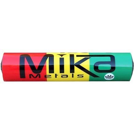 Mika Metals Cross Bar Pad  Mika Metals Cross Bar Pad