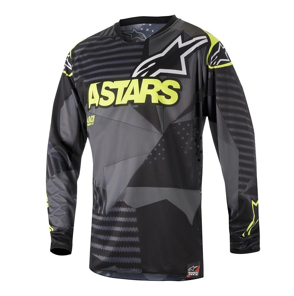 Alpinestars Racer Tactical Jersey & Pant  3761218-155-fr_racer-tactical-jersey_4
