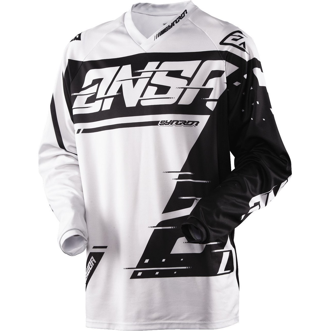 Answer Racing Syncron Jersey Answer Racing SyncronJersey