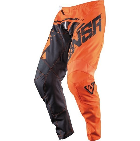 Answer Racing Syncron Pants Answer Racing SyncronPants