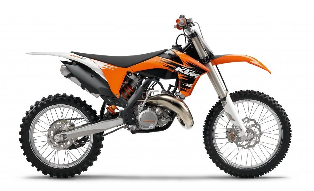 2011 KTM 150 SX  43268_150_SX_2011