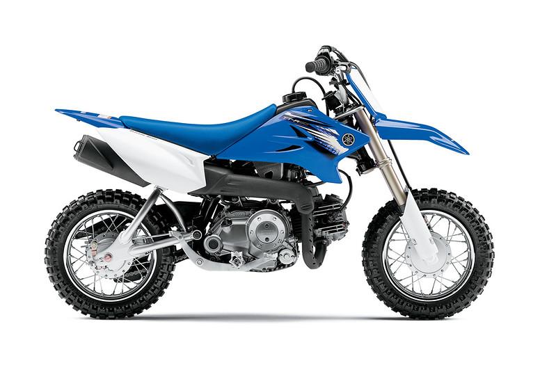 2012 Yamaha TT-R50E  12MS_TTR50E_blu_S1_595f335a