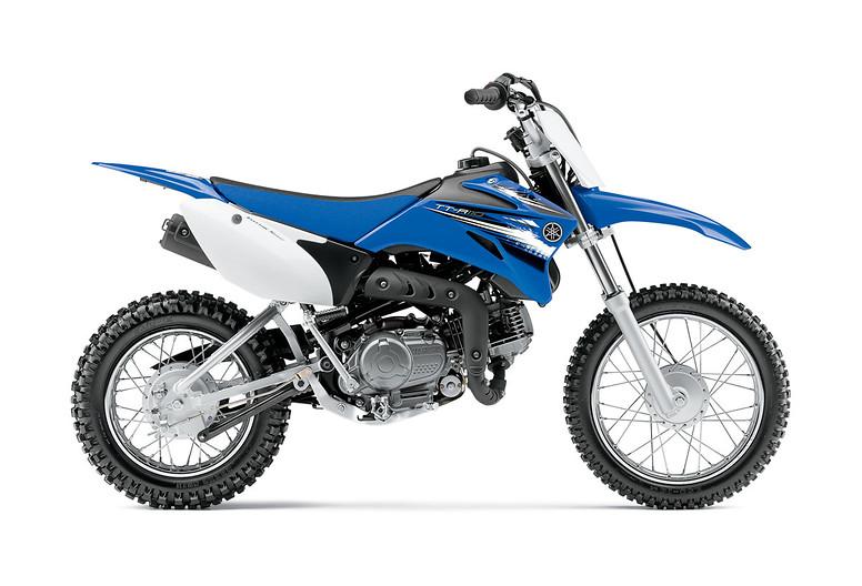 2012 Yamaha TT-R110E  12MS_TTR110E_blu_S1_27618fde