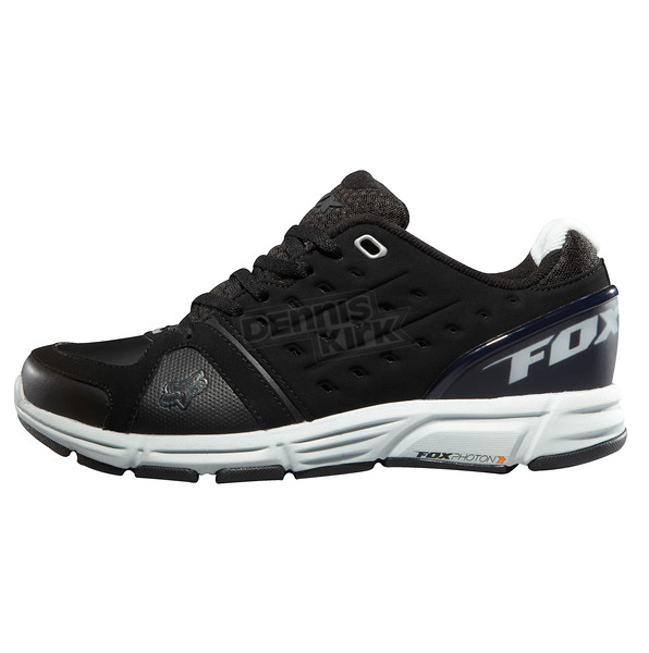 Fox Racing Photon Shoes  oe3421291.jpg