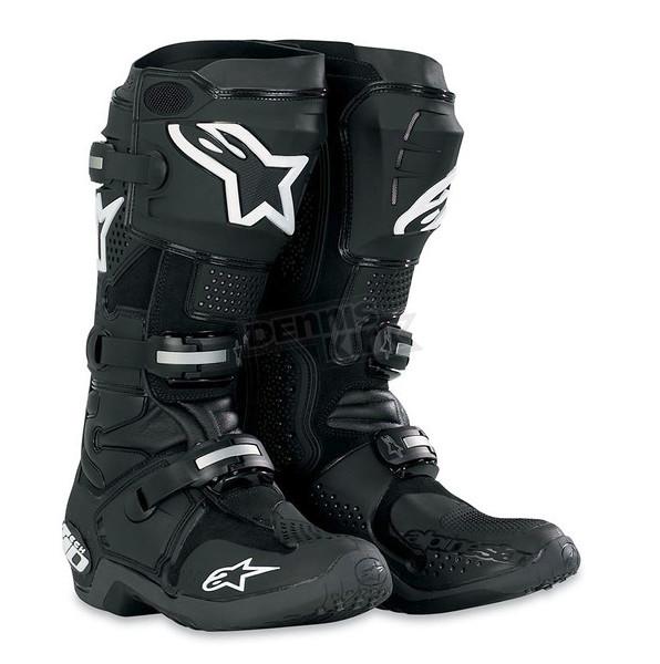 Alpinestars Tech 10 Boots  e34100041.jpg