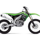 C138_3debf893_kx450f_2013