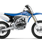 C138_yz450f_right_2013