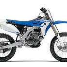 C138_yz250f_right_2013