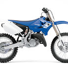 C138_yz125_right_2013