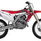 C138_crf450r_2013