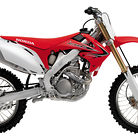 C138_crf250r_2013