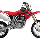 C138_crf150r_2013