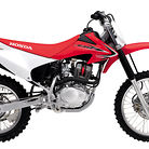 C138_crf150f_2013
