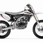 C138_yz450f_right_2012