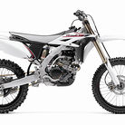 C138_yz250f_right_2012