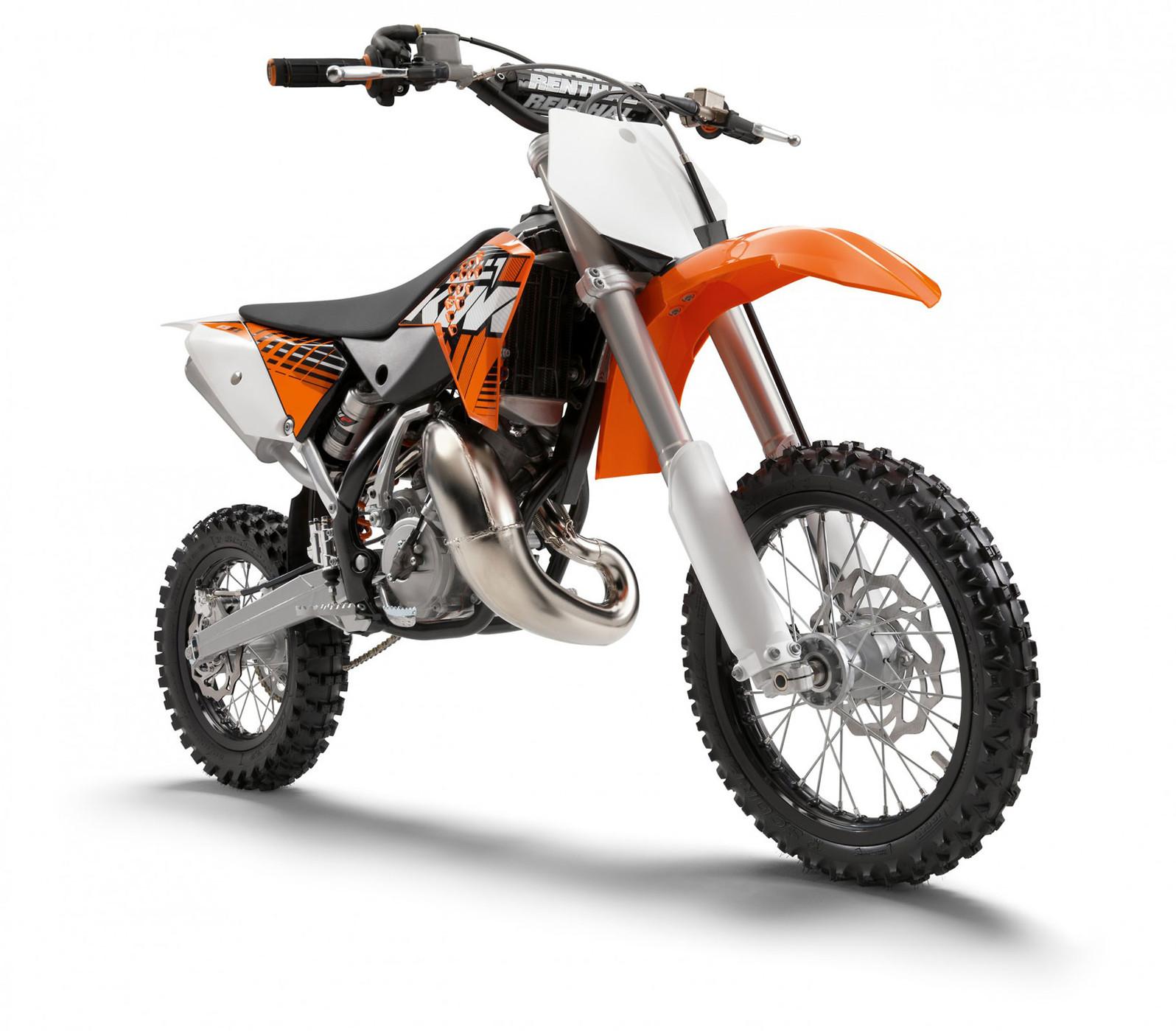 2012 ktm 65 sx reviews comparisons specs motocross dirt bike bikes vital mx. Black Bedroom Furniture Sets. Home Design Ideas