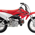 C138_crf70f_right_2011