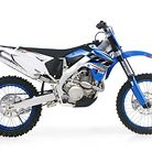 C138_mx450f_right_2012