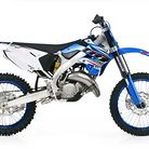 C138_mx125_right_2012