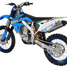 C138_mx250f_left_angle_2011