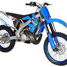 C138_mx250_right_angle_2011