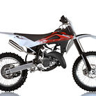 C138_2013_husqvarna_cr125_01