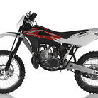 C138_2013_husqvarna_wr250_03