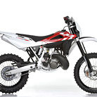 C138_2011_husqvarna_wr250a