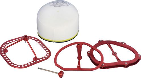 DT 1 Racing Air Flow Kit w/ Filter dt1 air flow kit