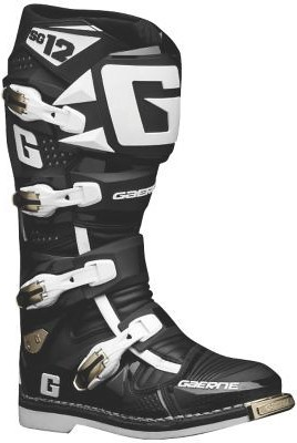 Gaerne GAERNE SG 12 BOOTS  GB8-S12-_is