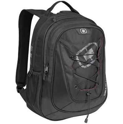 Ogio Sprocket Back Pack Stealth  ogi_11_bac_pac_spr_ste.jpg