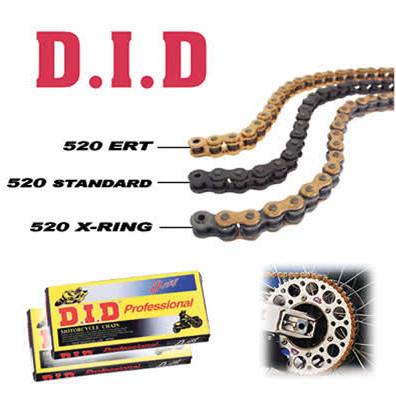 DID 520 Chain  didchain.jpg