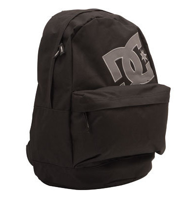 DC Freezebell Backpack   dc_12_bac_fre-blk_gry.jpg
