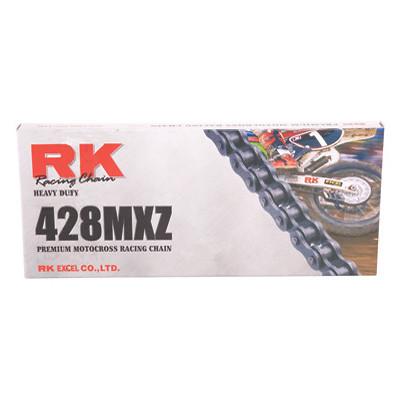 RK 428MXZ Chain  rk_09_cha_428_mxz.jpg