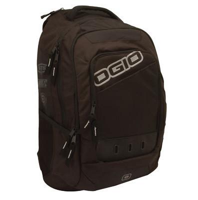 Ogio Clutch Back Pack Stealth  ogi_12_bac_clu_ste.jpg