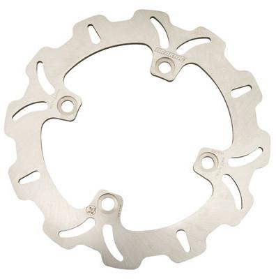 Braking Brake Rotors  bra_12_1382350001.jpg