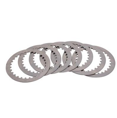ProX Pro X OEM Clutch Plate Set Steel Drive  pro_09_oem_clu_pla_set_ste-all.jpg