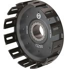 C138_0000_moose_racing_billet_clutch_basket_with_cushions