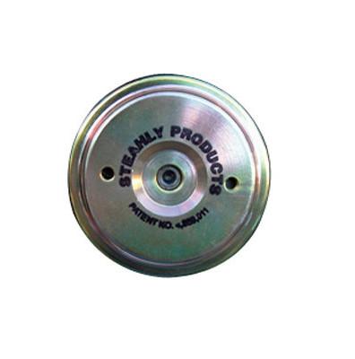 Steahly Heavy Flywheel  ste_fw_all.jpg