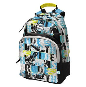 Smooth Industries Ride Smooth Backpack  l1151603.png