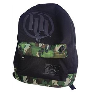 Smooth Industries Hart And Huntington Camo Backpack  l1151611.png